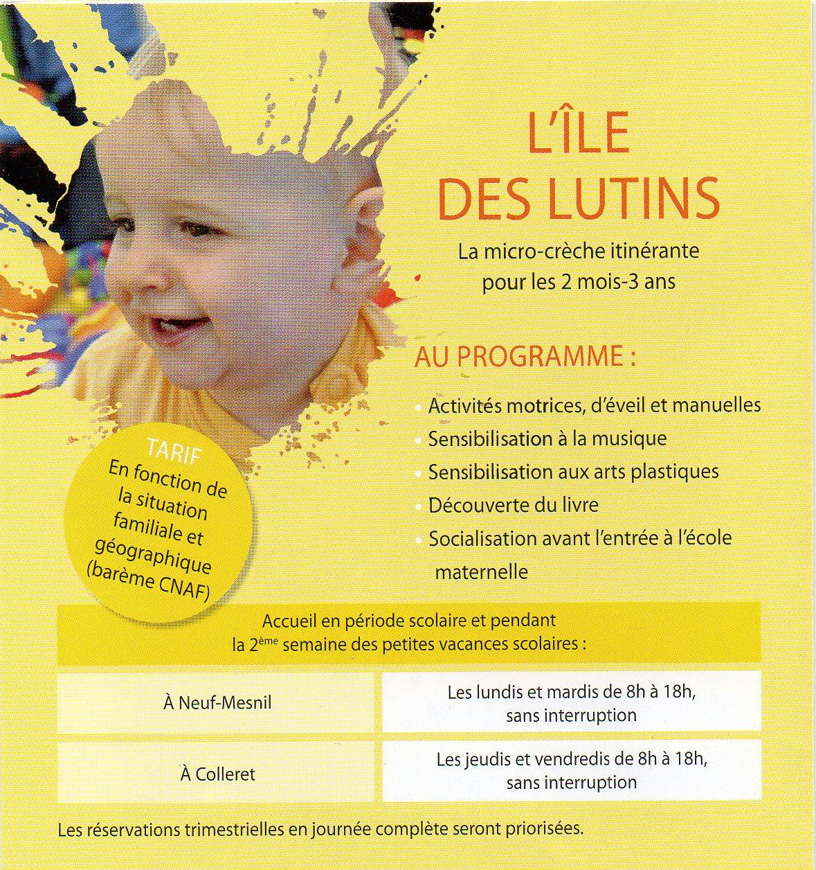 L ile des lutins002