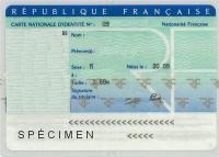 Carte identite 600x430